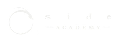 Side academy logo