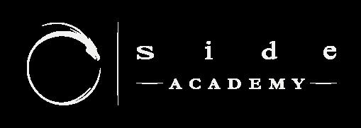 Side academy logo