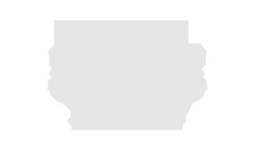 art challenge 2019